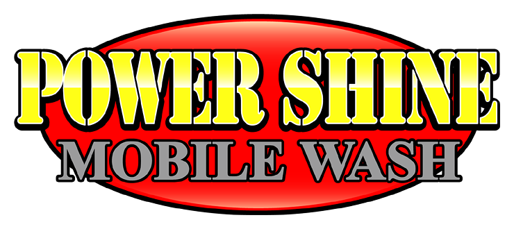 Power Shine Mobile Wash